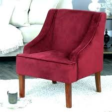 light blue accent chair royal best small chairs for bedroom scheme of bl chair green occasional small decorative