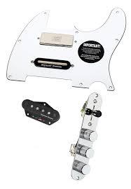 brent mason tele wiring diagram wiring diagram libraries brent mason tele wiring diagram question about wiring diagram u2022brent mason guitar wiring diagram wiring