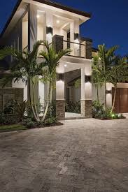 Best  Luxury Homes Exterior Ideas On Pinterest - Interior and exterior design of house