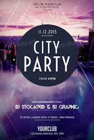 Create Free Party Flyers Online Create Event Flyer Colesecolossus Free Party Flyer Maker Flyer