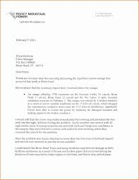 bank teller cover letter new lead teller cover letter how to make  bank teller cover letter new lead teller cover letter how to make an essay outline