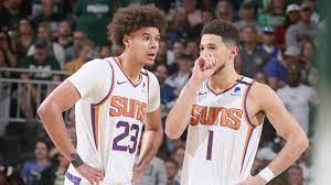 Suns-Bucks NBA Finals Game 4 picks ...
