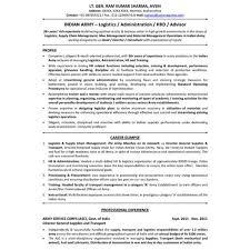Resume Writing Services Cv Writing Services Cv Preparation Services