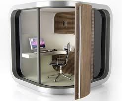 cool things for your office. Interesting Office Surrounding Yourself With Cool Things For The Office Even If Itu0027s Just Your  Desk Can Make You More Productive At Work And Increase Happiness Job For Cool Things Your Office 3