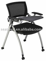 desk chair combo. Plain Desk Chair Combo Aile Classroom Inside Design With Student Throughout Proportions 978 X 1024 And - A Couple Of Years Back Er O