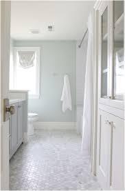Best 25+ Cheap bathroom tiles ideas on Pinterest | Cheap bathrooms, Cheap  bathroom flooring and Cheap wall tiles
