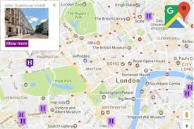 google locator maps google maps locator plugin for nopcommerce to search by maps