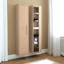 bath linen cabinet the models and advantages of bathroom linen cabinets bathroom linen cabinets bed bath bath linen cabinet