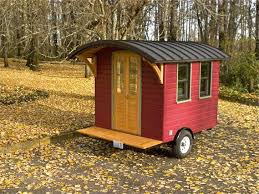 Small Picture Dee Williams A Tiny House and A Big Impact PADtinyhousescom
