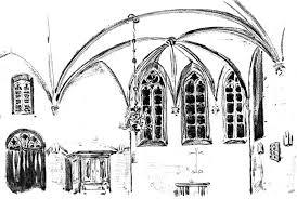 Maria Magdalenen Kapelle Braunschweig Wikiwand