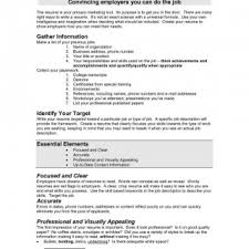 Phpp5etei Resume Templates Make Fearsome My How To Appealing More