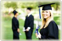 Дипломные работы Решаем контрольные курсовые дипломы по всей  Написание дипломной работы преимущества и недостатки