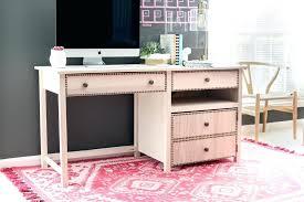 diy desk drawer organizer ideas desk with printer cabinet throughout drawers plan home interior design pictures
