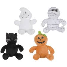 Innovative Design And Sourcing Dog Toy W1003 Colorful Funny Cheap Pet Dog Toy Halloween Plush Toy Buy Pet Toy Dog Toy Halloween Plush Toy Product On Alibaba Com