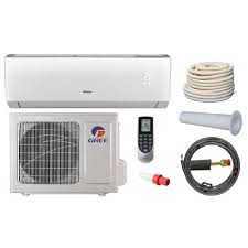 ductless heat pump reviews. Wonderful Ductless This Review Is FromVireo 12200 BTU Ductless Mini Split Air Conditioner And Heat  Pump Kit  115Volt On Reviews P