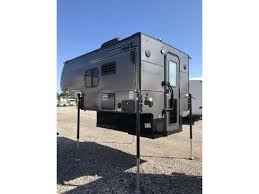 Retro Bathrooms Simple Truck Campers For Sale 4848 Truck Campers RV Trader