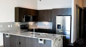 2 bedroom apartments in dallas tx all bills paid. galleries at park lane 2 bedroom apartments in dallas tx all bills paid e