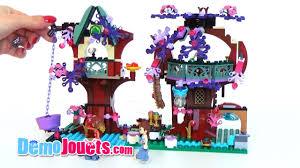Dessin Chateau Lego L