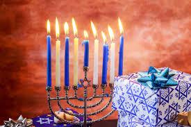 hanukkah celebrations in metro detroit