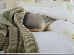 duvet cover set cotton king size mega luxury 100 pure cotton trade me
