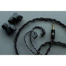 64 Audio U6T... - SLaudio - Tai Nghe Việt Headphone Store