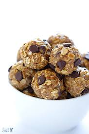 no bake energy bites quick and easy to make naturally sweetened with