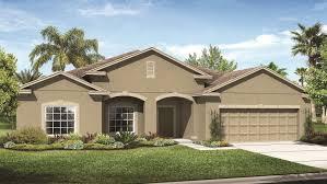 336 Best Floor Plans Images On Pinterest  Home Plans Estate Home Floor Plans