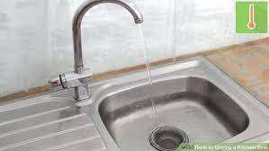 Kitchen My Sink Is Clogged In Wonderful On And How To Fix A Inside Diy Unclog Kitchen Sink