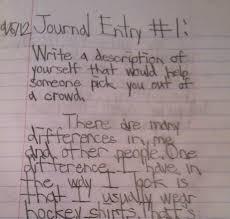 self descriptive essay example the war prayer essays ryan self description essay self descriptive essay example