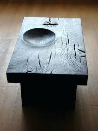 modern wood furniture design books. white wood modern furniture dark dining furnitureblackwood design books