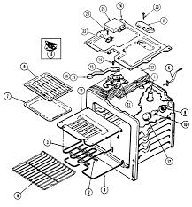 Beautiful ge profile refrigerator schematic mold wiring diagram