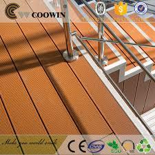 premade decks rubber flooring for boats rubber flooring for boats marine rubber flooring waterproof boat deck floor on alibaba com