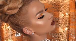 winged eyeliner tricks a full guide to getting insram worthy eyeliner