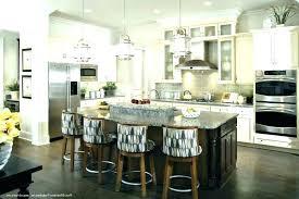 kitchen lighting over island kitchen lighting over island kitchen island chandelier kitchen island chandelier kitchen island