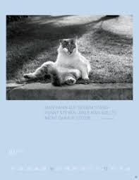 Ein Literarischer Spaziergang Mit Mops Und Katze Unvergleichlich