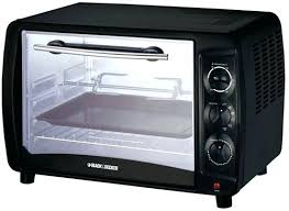 toaster oven black black and decker convection toaster oven hanging toaster oven black and decker