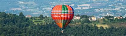 hot air balloon image. Brilliant Air Hot Air Balloon Ride To Image O