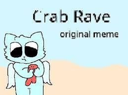 00 18 crab rave