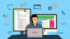 Best Design Companies In The World Top Web Development Companies To Hire Web Developers 2018 19