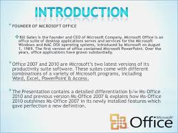 office define. Simple Office What Is Ms Office Intended Office Define E