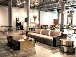 Cheap Furniture Stores Nyc Slider Image New York City Manhattan