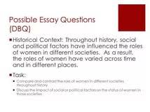 essay on role of women in our society planning assignments essay on role of women in our society