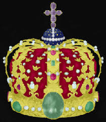 Image result for sverre sigurdsson crowned