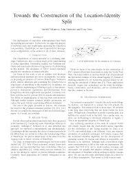 Paper Wikipedia Generator Paper Generator -