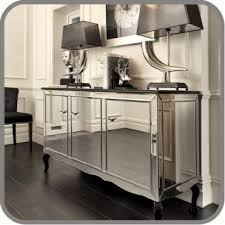 Mirrored furniture ideas Diy Customers Who Viewed This Item Also Viewed Amazoncom Amazoncom Mirrored Furniture Decor Appstore For Android