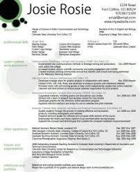 Creative Interior Design Consultant Resume For Interior Designer ...