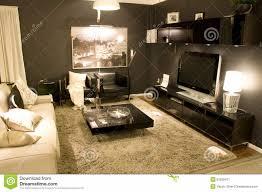 furniture ideas furniture stores tukwila wa marvelous mor