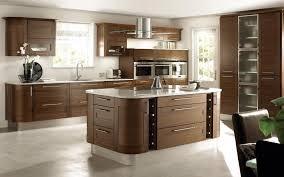 Brown Kitchens Designs Kitchen Design Images Home Kitchen Designs Images3 Best Kitchen