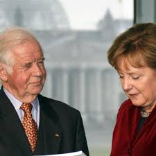 Vor einigen tagen sagte er im blick darauf, dass in ostdeutschland die rechtsradikale afd seit jahren. 5pc1zsyfe50hlm