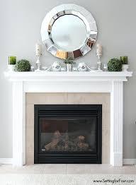 paint for fireplace interior sandg spray paint interior fireplace paint for fireplace